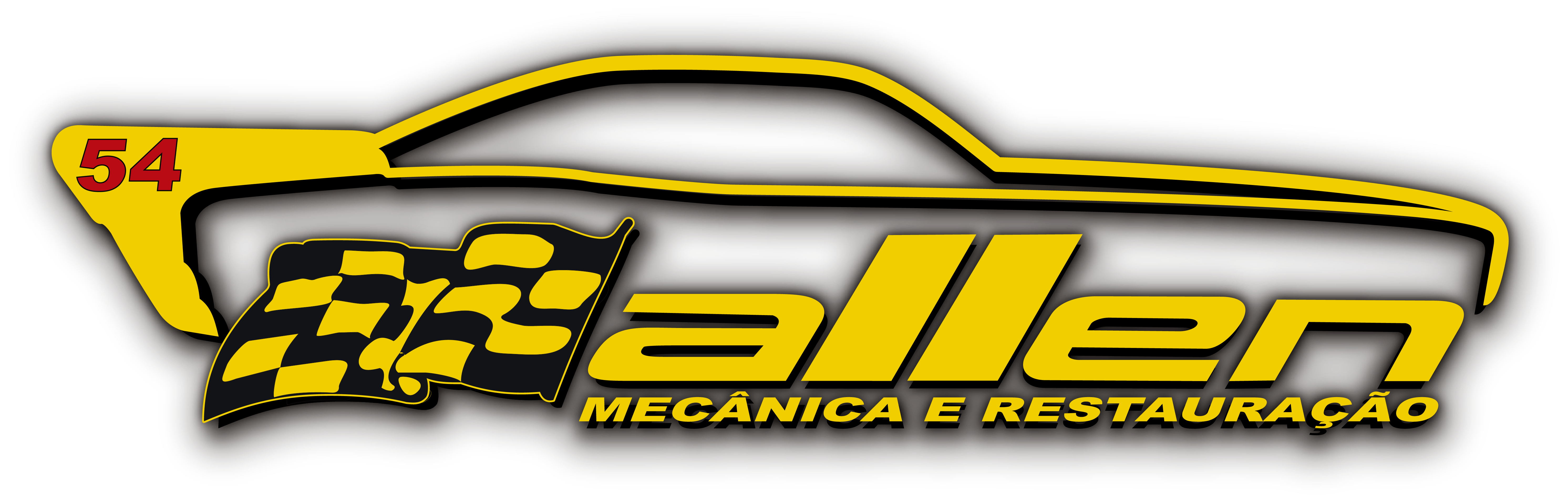 Mecânica Allen